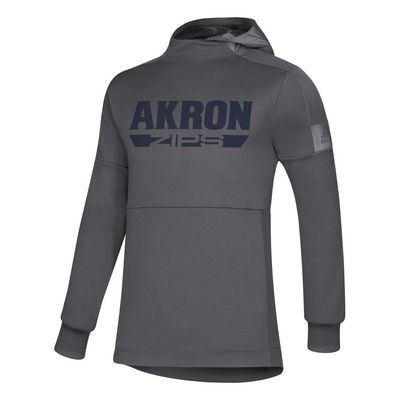 Adidas Mens Game Mode Pull Over