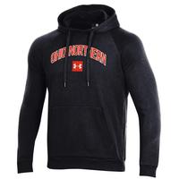 Under Armour All Day Fleece Hood