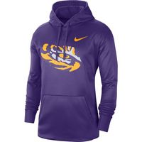 Nike Performance Logo Essential Hood