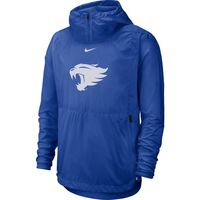 Nike College Repel Hood
