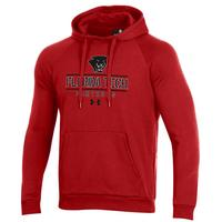 Under Armour All Day Hood