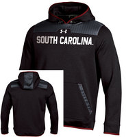 Under Armour Sideline Ultimate CGI Hoody