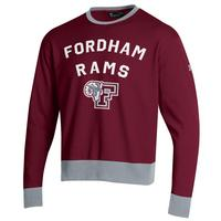 9276aa58 Under Armour Shop Collection | The Fordham Bookstore - Rose Hill