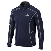 Columbia Golf Shotgun Quarter Zip