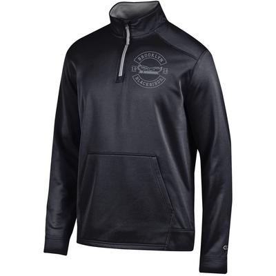 Champion Athletic Fleece Quarter Zip