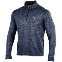 Under Armour Tech Terry Quarter Zip