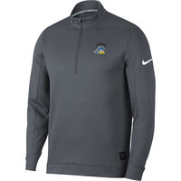 dcc7f46b9811 Nike Therma Half Zip Top
