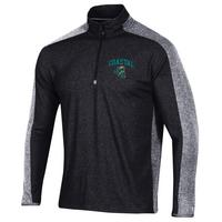 Champion School Pride Mens Quarter Zip