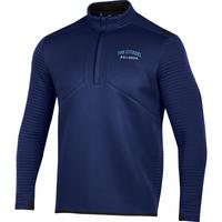Under Armour Daytona Quarter Zip