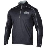 Champion Spark Quarter Zip