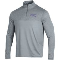Under Armour - Kellogg Emporium-Northwestern University 1d682d62ec6a9