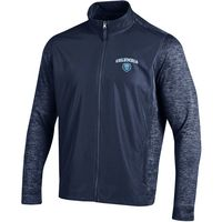 Under Armour Tech Terry Full Zip Track