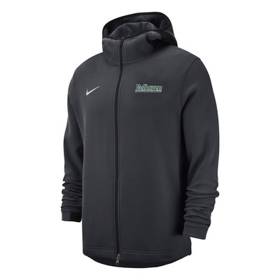 Nike Showtime Full Zip Hood
