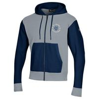 Sweatshirts - Men's - Apparel | The UCI Bookstore - The Hill