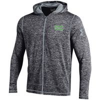 Under Armour Twist Tech Full Zip Hoodie