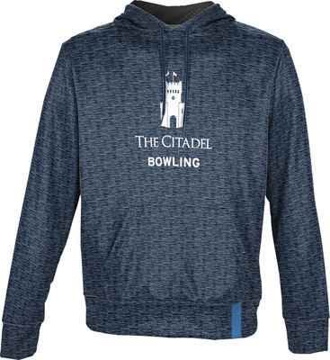 Bowling ProSphere Sublimated Hoodie