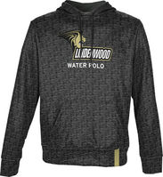 Water Polo ProSphere Sublimated Hoodie