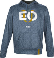 Mom ProSphere Sublimated Hoodie