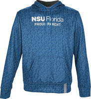 Proud Parent ProSphere Sublimated Hoodie (Online Only)