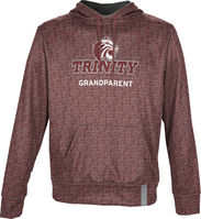 Grandparent ProSphere Sublimated Hoodie (Online Only)