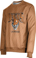 Lacrosse ProSphere Sublimated Crew Sweatshirt (Online Only)