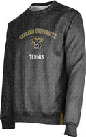 Tennis ProSphere Sublimated Crew Sweatshirt (Online Only)