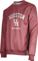 Business ProSphere Sublimated Crew Sweatshirt (Online Only)