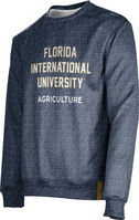 Agriculture ProSphere Sublimated Crew Sweatshirt (Online Only)