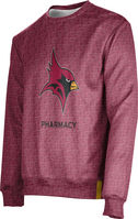 Pharmacy ProSphere Sublimated Crew Sweatshirt (Online Only)