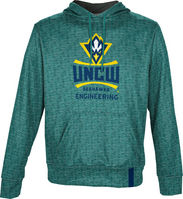 Engineering ProSphere Sublimated Hoodie (Online Only)