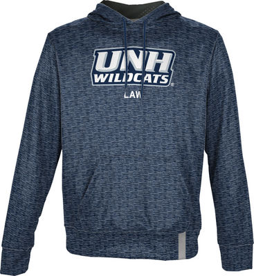 Law ProSphere Sublimated Hoodie (Online Only)