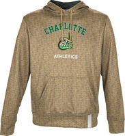 Athletics ProSphere Sublimated Hoodie (Online Only)