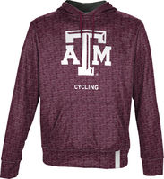 Cycling ProSphere Sublimated Hoodie (Online Only)