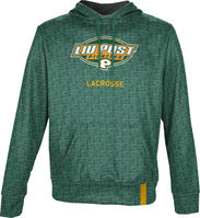 Lacrosse ProSphere Sublimated Hoodie (Online Only)