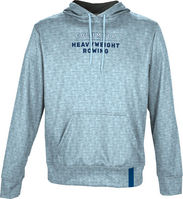 Rowing ProSphere Sublimated Hoodie (Online Only)