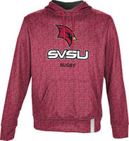 Rugby ProSphere Sublimated Hoodie (Online Only)