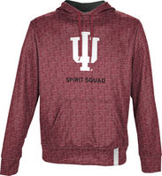 Spirit Squad ProSphere Sublimated Hoodie (Online Only)