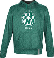 Tennis ProSphere Sublimated Hoodie (Online Only)