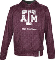 Trap Shooting ProSphere Sublimated Hoodie (Online Only)