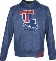 Triathlon ProSphere Sublimated Hoodie (Online Only)