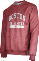 ROTC ProSphere Sublimated Crew Sweatshirt (Online Only)