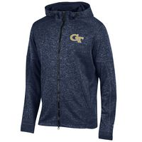 Champion Spark Full Zip Hood