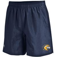 Under Armour Woven Run Short