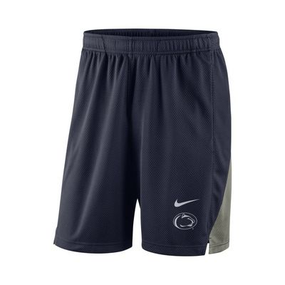 Nike Mens Franchise Shorts