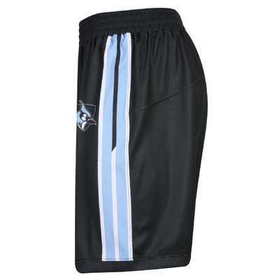 Under Armour Replica Lacrosse Shorts