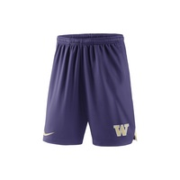 Nike Dri Fit Traditional Short