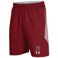 Under Armour Woven Short