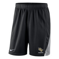 Nike Mens Franchise Short