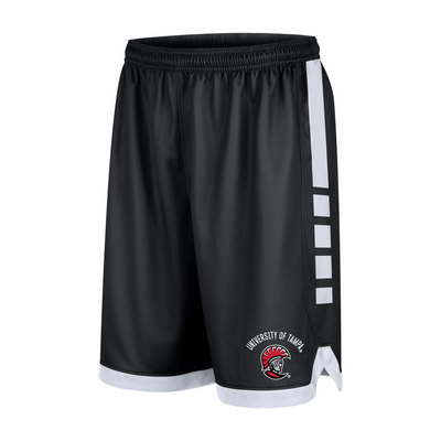 Elite Stripe Short