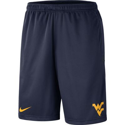 Nike Dry Knit Fabric Short